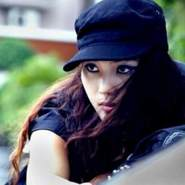 Mayanvn's profile photo