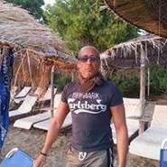 marcosette's profile photo