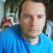 michal411's profile photo
