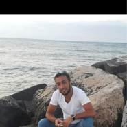 eryll_'s profile photo
