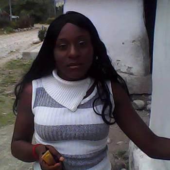 barbara505_Ouest_Single_Female