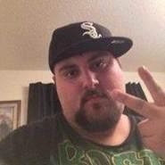 joseffalkenstein's profile photo
