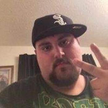 joseffalkenstein_North Dakota_Single_Male