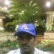 rvpathiran1gmailcom's profile photo
