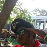 sloz5141's profile photo