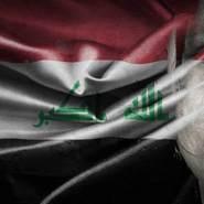 ahmed_1178's profile photo