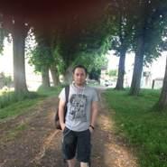 hamxakhan98's profile photo