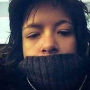 user796160545's profile photo