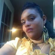 emmu25's profile photo