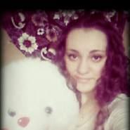 maria_maria5's profile photo