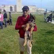 taherlagloug's profile photo