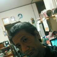 user_dle3794's profile photo