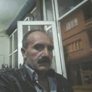 nizamettinCelik's profile photo