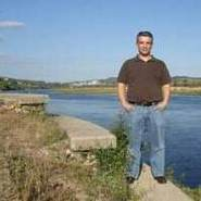 pauloconstantino's profile photo