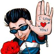 mohamadshehadeh's profile photo