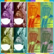 jclopez1's profile photo