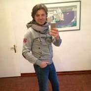 superbicio's profile photo