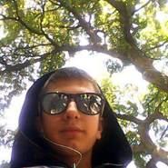 rolickfarkas's profile photo
