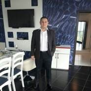 andrey360's profile photo