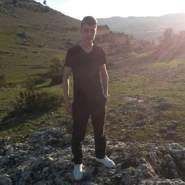 AlperGkcbzhn's profile photo