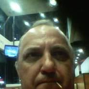 rodan2345's profile photo