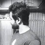 cuteshahg's profile photo