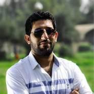 user291327100's profile photo