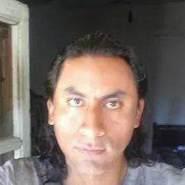 ferpradogom_fpg82's profile photo