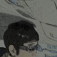 soomin's profile photo