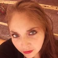 paulinakatherineandr's profile photo