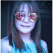 jhoavanzado's profile photo