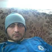 ruslantedtoev's profile photo