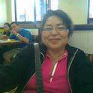 beatrizalbertodezamo's profile photo