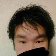 web_takuya_seguti's profile photo