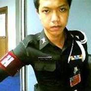toonmp's profile photo