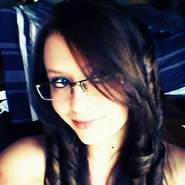 lyndsimayz's profile photo