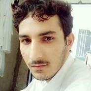 saeedafridi286's profile photo