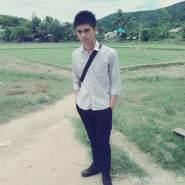 seer1155's profile photo