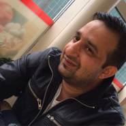 khalidmehmood28's profile photo
