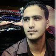user616147904's profile photo