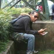 aBiQaR's profile photo