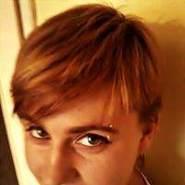 milawojcik's profile photo