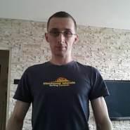 motyl77's profile photo