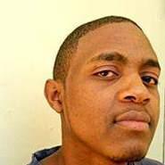 jeanben's profile photo
