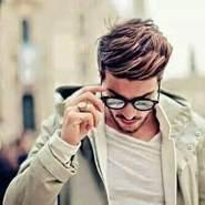 MOTAMRED_4SYRAI's profile photo