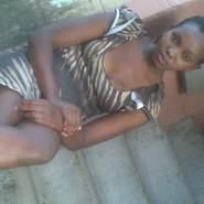 nayancabaibeyanca's profile photo