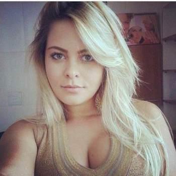 smilepeptolysis_Louisiana_Single_Female