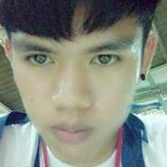 CHAIYAn123's profile photo
