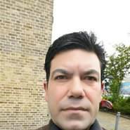 frankomarfook's profile photo