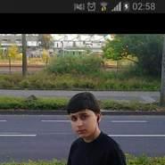 guaninho's profile photo
